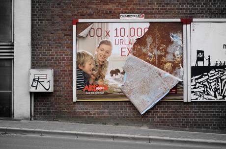 00 × 10.000: Aktion Mensch - Das wir gewinnt