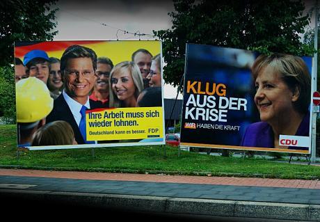 Deutschland kann es besser: Klug aus der Krise