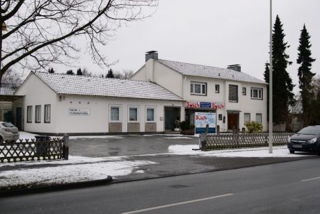 Aufderhöher Straße 111/113: im Februar 2010