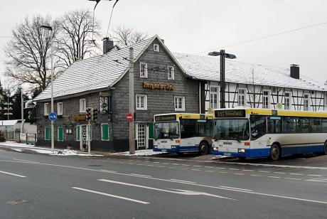 Bergischer Hof 2010