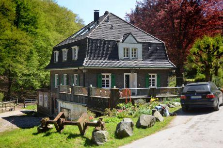 Bertramsmühle