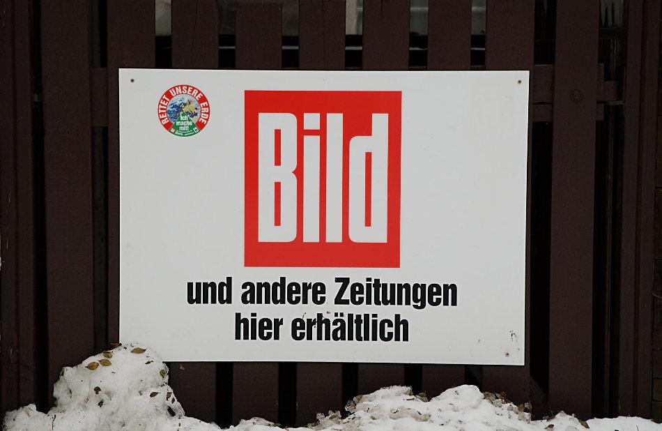 Charmant Starkes Wiederaufnahmeziel Galerie - Dokumentationsvorlage ...