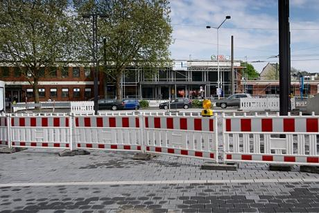 Bremsheyplatz: Der Servierwagen Dinett ist out ?