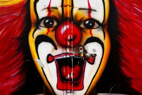 Circus: universal