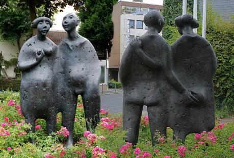 Solinger Kunst