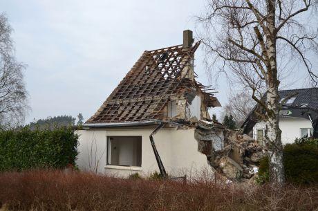 Pfaffenberger Weg: 8.2.2017