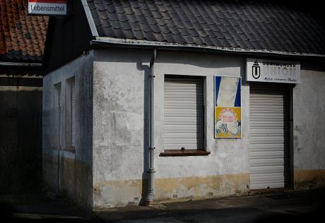 Lebensmittel: Dortmunder Union, Milch
