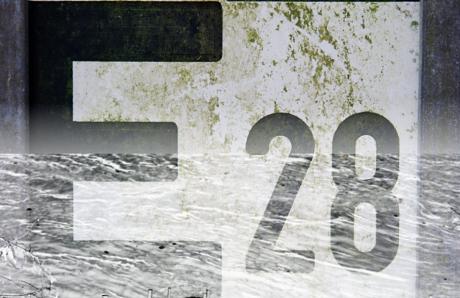 E28: ~~