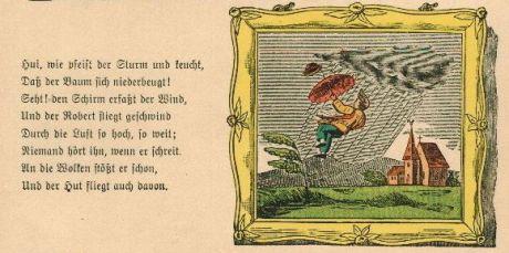 Der fliegende Tetti ;-)