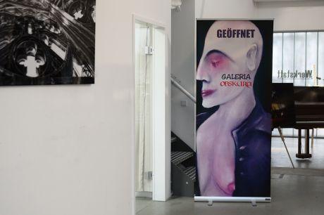Galeria Obskura