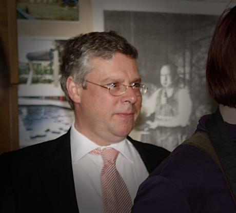 Jürgen Hardt, CDU (MdB)