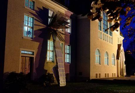 Kunstmuseum Solingen