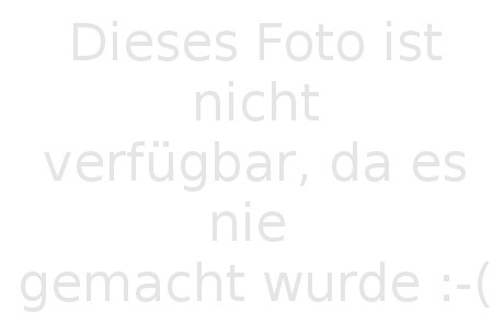 Haus Hohenscheid (26.02.2014)