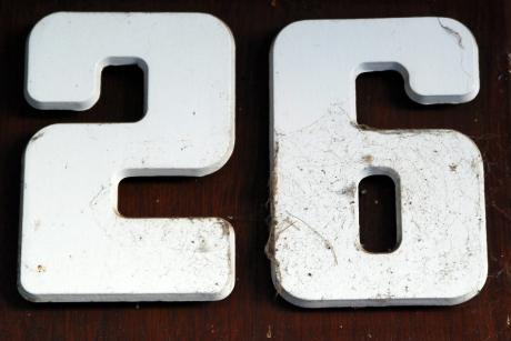 Nr.26