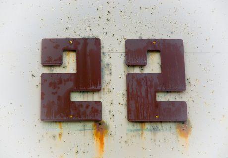 die 22