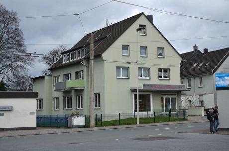 Nussbaumstraße 1