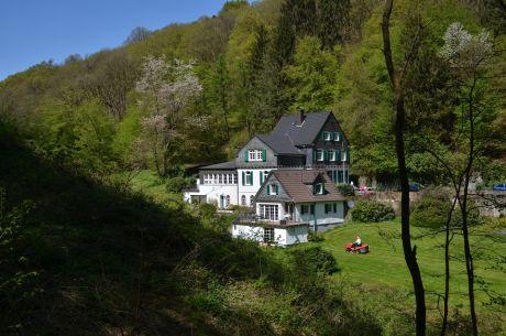 Petersmühle