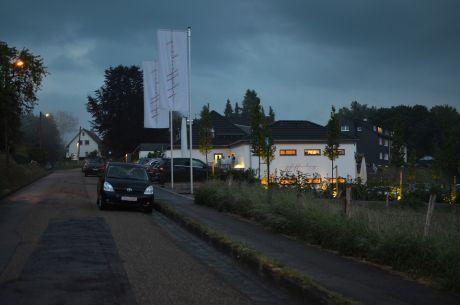 Landhaus Pfaffenberg
