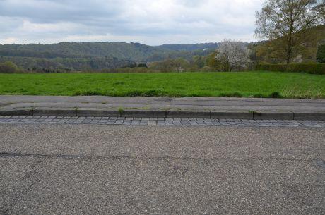 Pfaffenberger Weg
