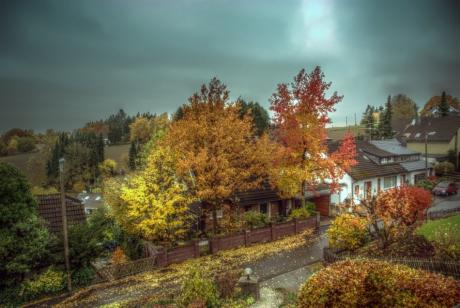 hdr-getonemapped: per Software qtpfsgui 1.9.3