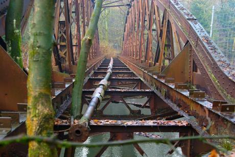 RME-Bogenbrücke