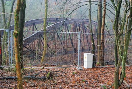 RME-Brücke