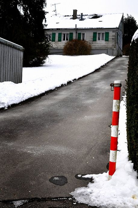 Rot-Weiß: ein Solinger Leuchtturmprojekt?