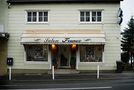 Salon Franco