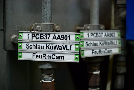 Schlau KüWaVlf