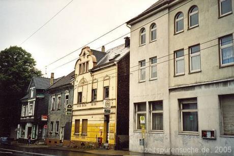 Focher Straße 10