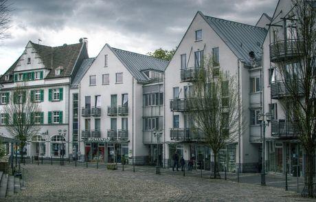 Walder Rundling: 2012