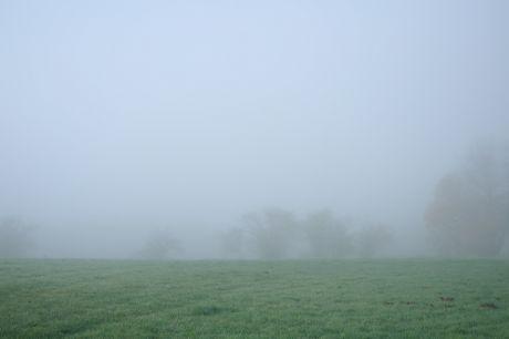 Wo ist die Tettilandburg?